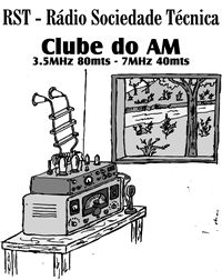 clube am_200